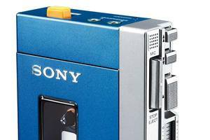Sony-walkman_medium
