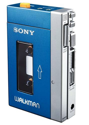 Sony-walkman_verge_medium_portrait