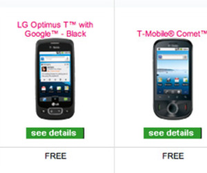 T-mobile-cheap-compare_large
