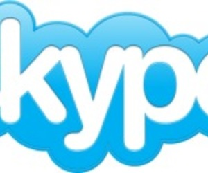 Skype_logo__large