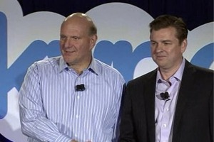 Ballmer-and-tony_medium