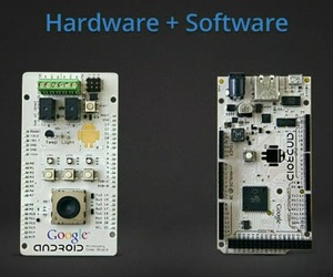 Android-hardware-top-1_large