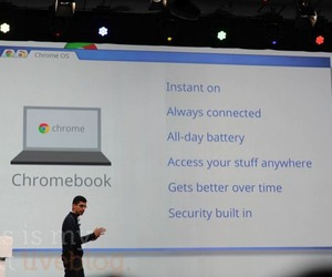 Chromebooklead_large