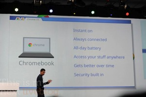 Chromebooklead_medium