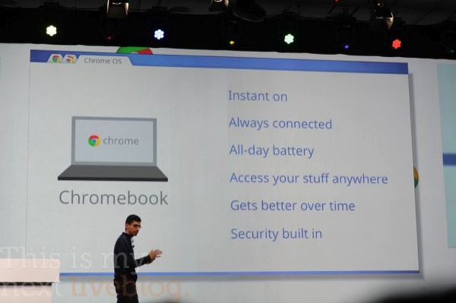 Chromebooklead_verge_medium_landscape