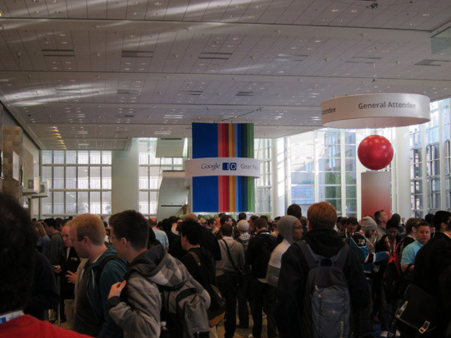 Google-io-crowd-top-1_verge_medium_landscape