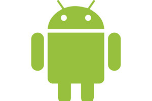 Android-logo_medium