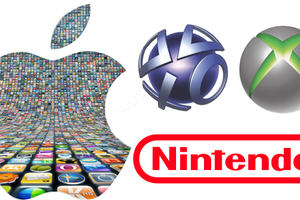 Apple-e3-liveblogs-teaser-rm-timn_medium