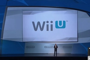 Nintendo_network___e3_2011-20110607-114520_medium