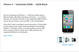 Unlocked-iphone-4_medium