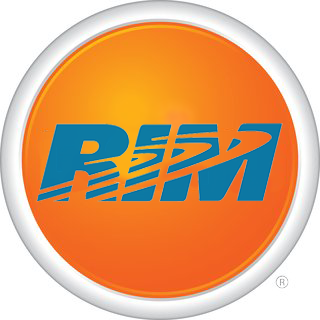 Rim-palm-logo_verge_medium_portrait