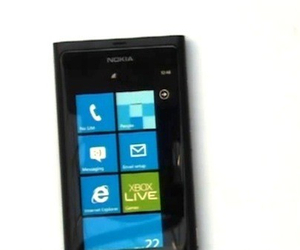 Nokia-wp7-sea-ray_large
