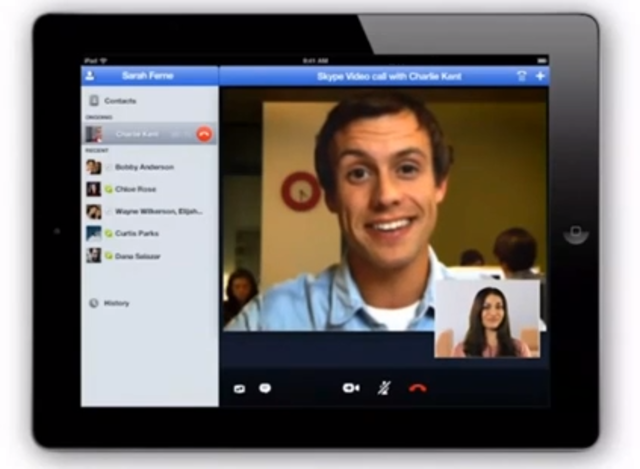 Skype-ipad_verge_medium_landscape