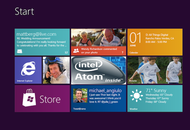Windows8intelinside_verge_medium_landscape