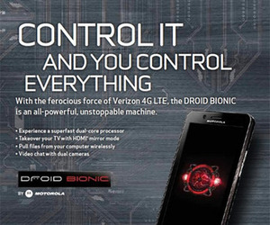 Droid-bionic-best-buy_large