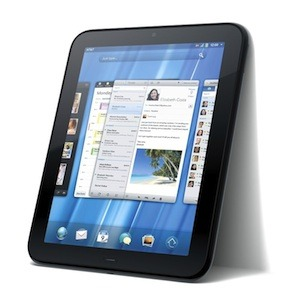 Hp-touchpad-4g_verge_medium_portrait