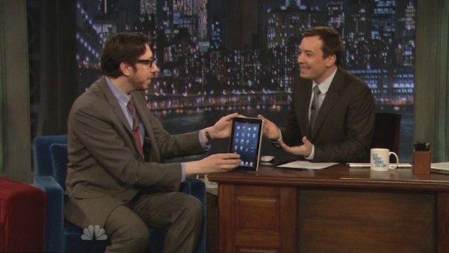 Joshtopolsky_jimmyfallon_verge_medium_landscape