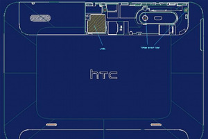 Htc-lte-tablet-fcc_medium