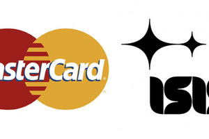 Mastercard-isis_medium
