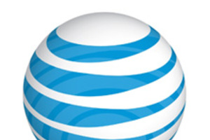 Att-logo-sm_medium