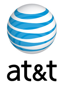 Att-logo-sm_verge_medium_portrait