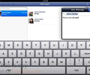 Ipad-facebook-messaging_large
