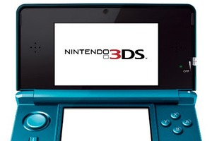 Nintendo-3ds-price-cuts_medium