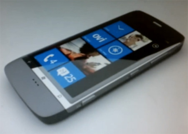 Nokia-wp7-concept-video_verge_medium_landscape
