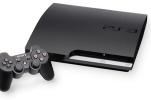 Ps3-slim_medium