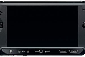 Psp-e-1000_medium