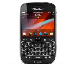 T-mobile-blackberry-bold-9900_large