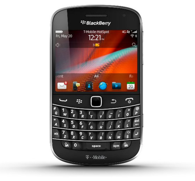 T-mobile-blackberry-bold-9900_verge_medium_landscape