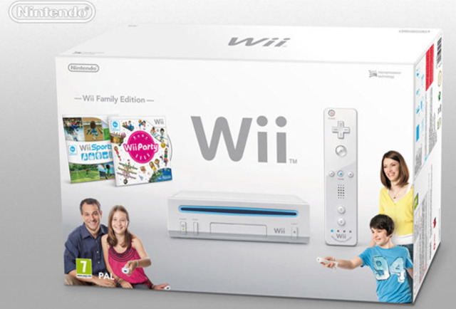 Nintendo-wii-update17811_verge_medium_landscape