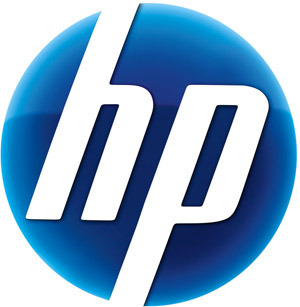 Hp-logo-sm1_verge_medium_portrait