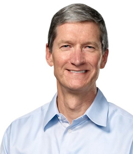 Tim-cook-top-1_verge_medium_portrait