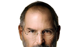 Steve-jobs_medium