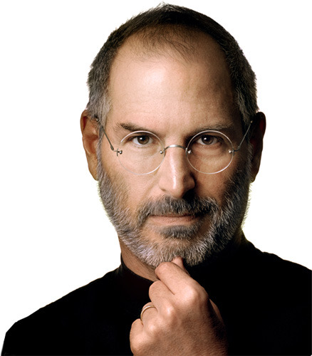 Steve-jobs_verge_medium_portrait