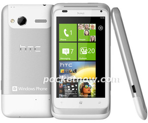 Htc-omega-pocketnow_large