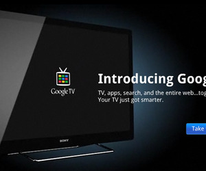 Googletv-uk_large