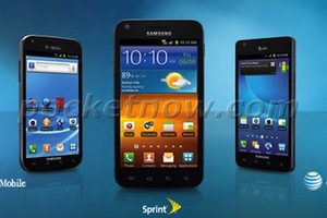 Samsung-galaxy-s-ii-sprint-t-mobile-att_medium
