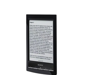Sony-reader-wifi-black-left_large