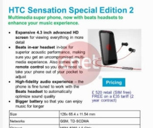 Htc-sensation-beats-cnet_large