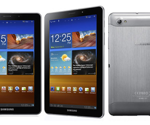 Galaxy-tab-77-samsung_large