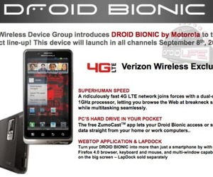 Droid-bionic-launch-guide-droid-life-560_large