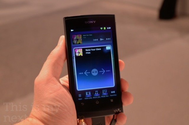 Sony-walkman-011-top_verge_medium_landscape