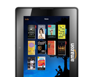 Amazon-kindle-tablet_large