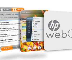 Webos-hp_large