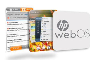 Webos-hp_medium