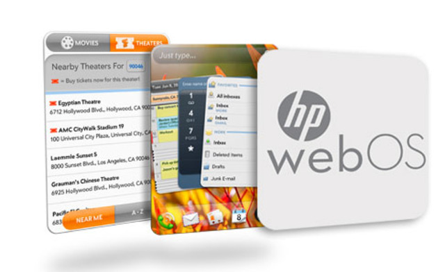 Webos-hp_verge_medium_landscape