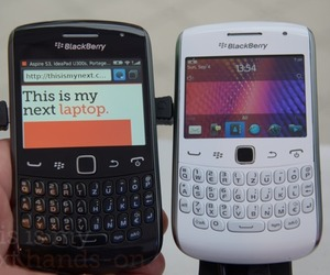 Blackberry-curve-9360-001-top_large